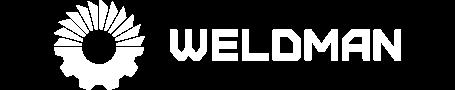 Weldman Koolituskeskus